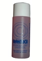 RefectoCil Remover Demaquillant 100 ml