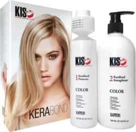 KIS - KeraBond set - 250m + 500ml  - 95920