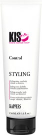 KIS Styling - Control - 150 ml - 95562