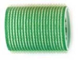 Sibel zelfkleefrollers groen 48mm