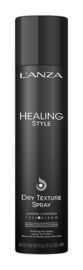 L'ANZA - Healing Style - Dry Texture Spray - 300 ml - 654050336086