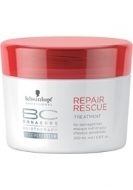 Schwarzkopf BC Repair Rescue Treatment