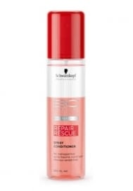 Schwarzkopf BC Repair Rescue Spray Conditioner