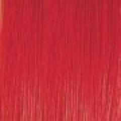 Extension kleur red
