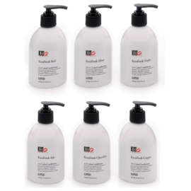 KIS - KeraFresh Color Conditioner - Kleurconditioner - 250 ml - 95600