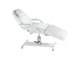 Sibel - Laura - Schoonheidsstoel - Behandelstoel - Massagetafel - 7300720