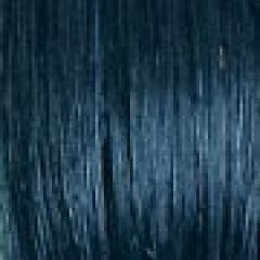 Extension kleur dark blue