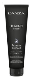 L'ANZA - Healing Style - Texture Cream - 125 ml - 654050360043