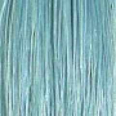 Extension kleur sky blue