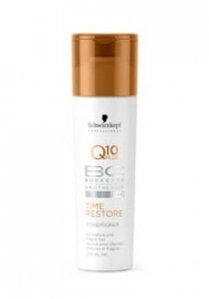 Schwarzkopf BC Time Restore Conditioner