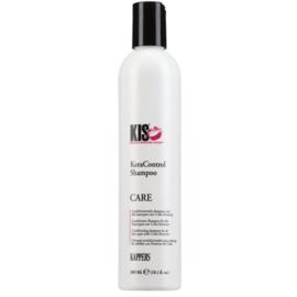 KIS Care - KeraControl - Shampoo - 300 ml - 95156