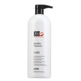 KIS Care - KeraMax Treatment - 1000 ml - 95142
