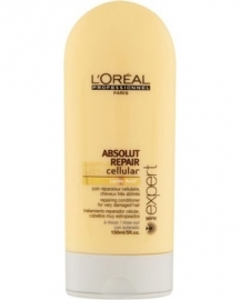L'oréal absolut repair cellular crème 150 ml