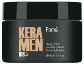 KIS KeraMen - Pom8 - 150 ml - 95584