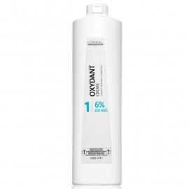 L'oréal oxydanten 3-6-9-12%