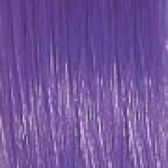 Extension kleur violet