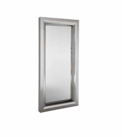 Sibel - spiegelplaats - Miami - 0160000