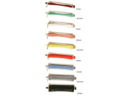 Sibel - Permanent Wikkels - Classic - Short - 60 mm