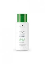 Schwarzkopf BC Volume Boost Daily Refresher