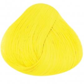 La Riche Directions 90ml Bright Daffodil