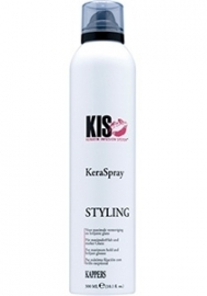 KIS Styling - KeraSpray - Haarlak - 300 ml - 95501