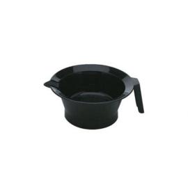 Sibel - Verfbakje - Anti-slip - Met Handvat - 008954102