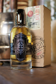 18.21 Man made - Parfum - Sweet Tobacco Spirits - 100ml - MM52016