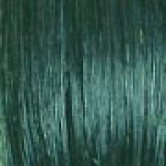 Extension kleur dark green