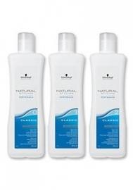 Schwarzkopf Natural Styling Classic Hydrowave