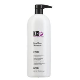 KIS Care - KeraMoist - Treatment - 1000 ml - 95152