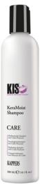 KIS Care - KeraMoist - Shampoo - 300ml - 95146