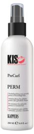 KIS - Precurl - 200 ml - 95910