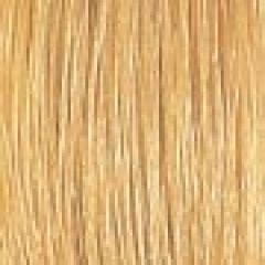 Extension kleur gold