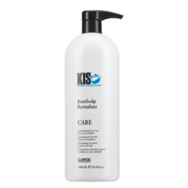 KIS Care - Kerascalp Revitalizer - Treatment - 150ml - 95107