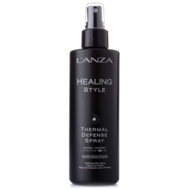 L'ANZA - Healing Style - Thermal Defense Heat Styler - 200 ml - 654050144063