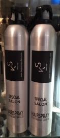 KS Special Salon Hairspray 500ml 12 st