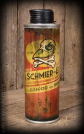 Schmiere - Shampoo - Schmier-ex - 250ml - SHM526