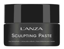 L'ANZA - Healing Style - Sculpting Paste - 100 gram - 654050381031