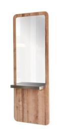 Sibel - kappersspiegel - Dolfy - 0189110