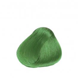 La Riche Directions 90ml Apple Green