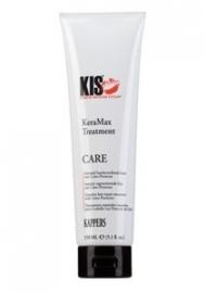 KIS Care - KeraMax Treatment - 150ml - 95141