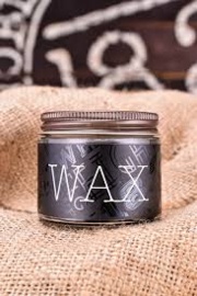 18.21 Man made - Wax - 59ml