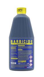 Barbicide - Geconcentreerd Desinfectiemiddel - 1890 ml - 017922564213