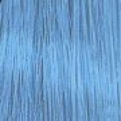 Extension kleur turquoise