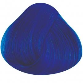 La Riche Directions 90ml Atlantic Blue
