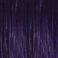 Extension kleur purple