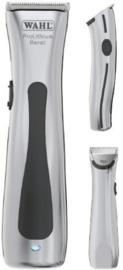 Wahl - Beret - Prolithium Chroom Stealth - Trimmer - art 08841-616