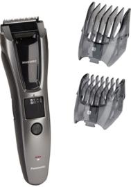 Panasonic - ER-GB60-K503 - Baard Tondeuse - Trimmer - 43871083