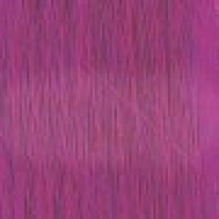 Extension kleur dark fuxia