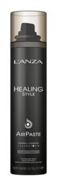 L'ANZA - Healing Style - Airpaste - 172 ml - 654050337069